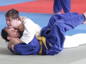 Judo_G001