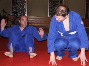 Judo_Sicherheit