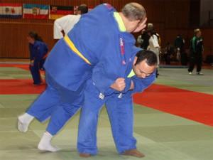 Judo_G012