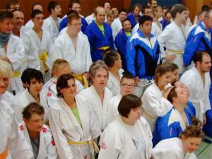Judo_Gruppen