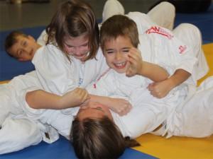 Judo_Kinder001