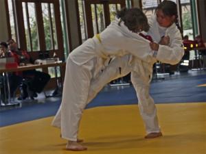Judo_Kinder002